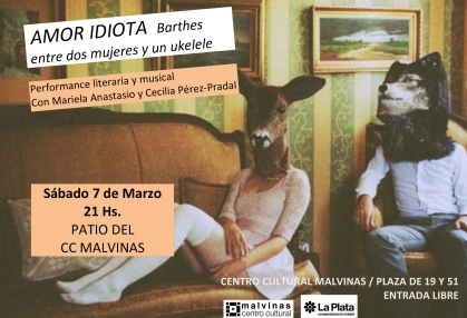 Cartel_AMOR_IDIOTA_Malvinas_15(1)