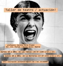 cartel_talleres_puctum