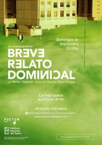 cartel-brd_2016